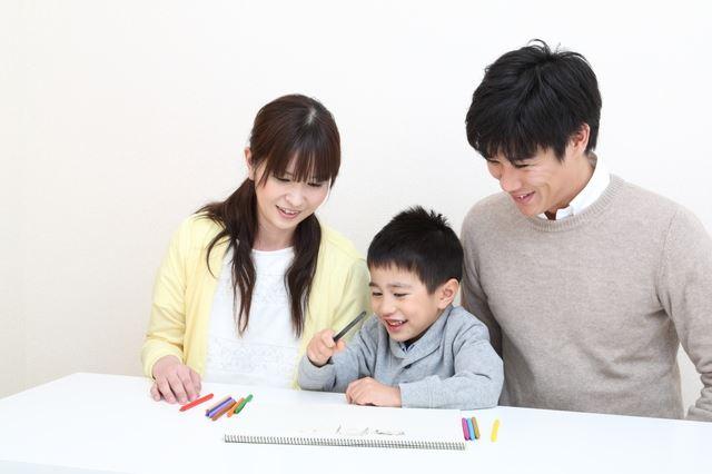 親子|かがやく子どもたちに by ひとみ幼児教室