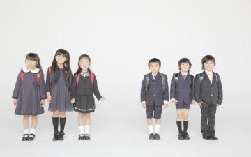 |かがやく子どもたちに by ひとみ幼児教室