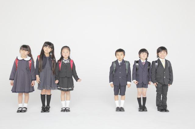 男子校と女子校のメリット|かがやく子どもたちに by ひとみ幼児教室