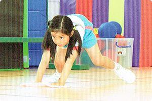 桐朋学園小学校に合格させるために
